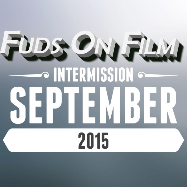 Sept 2015 Intermission