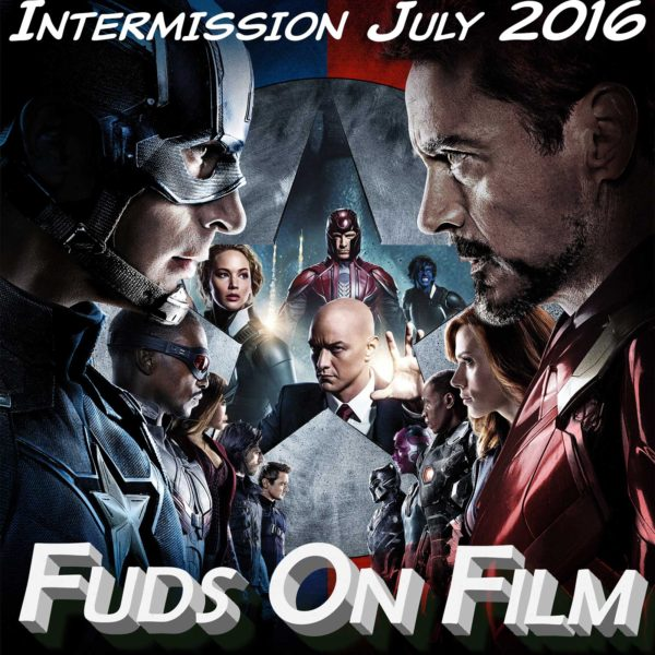 June16Intermission