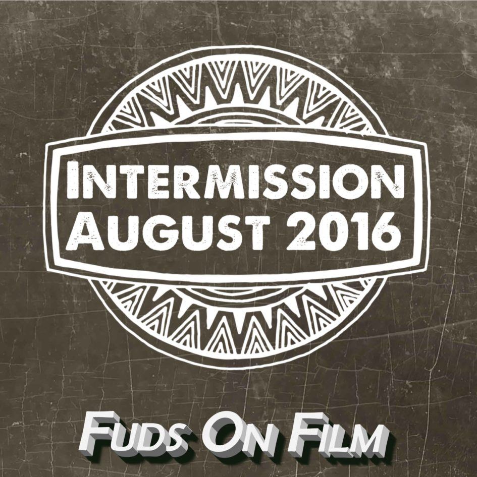 Intermission Aug 2016