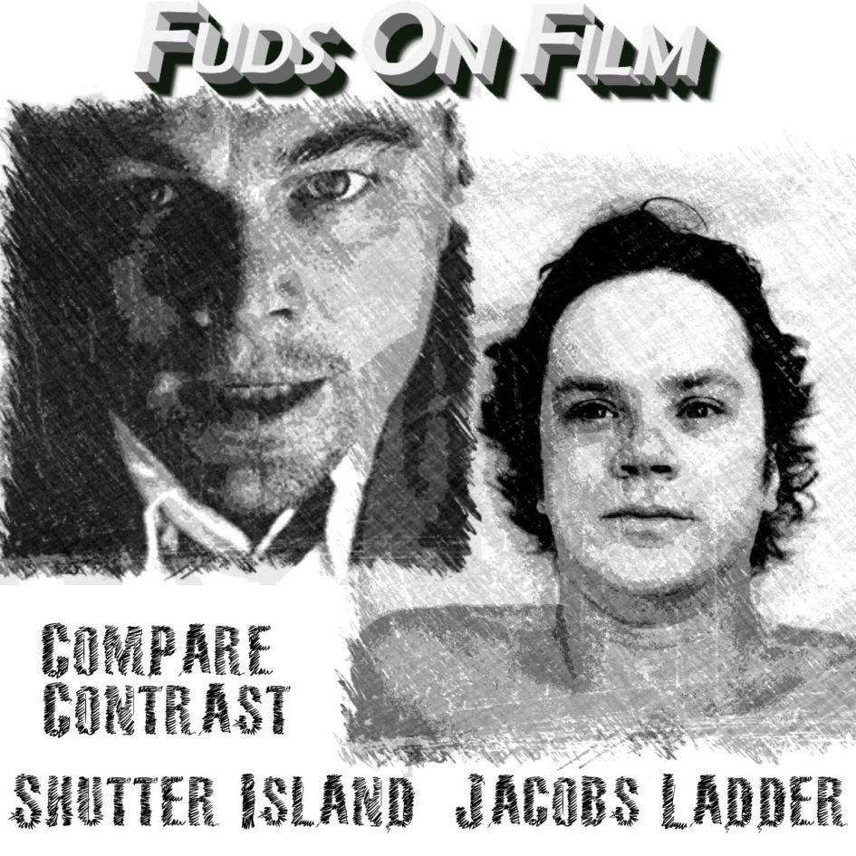 Jacob's Island