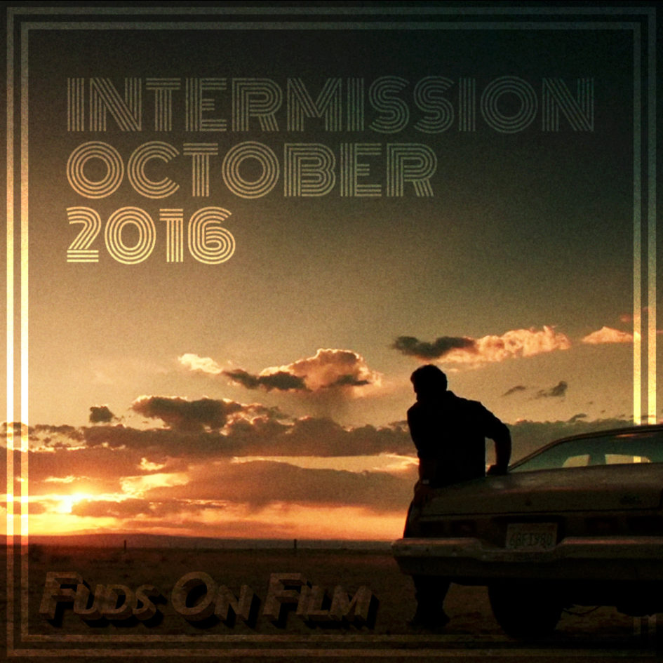octobermission-2016