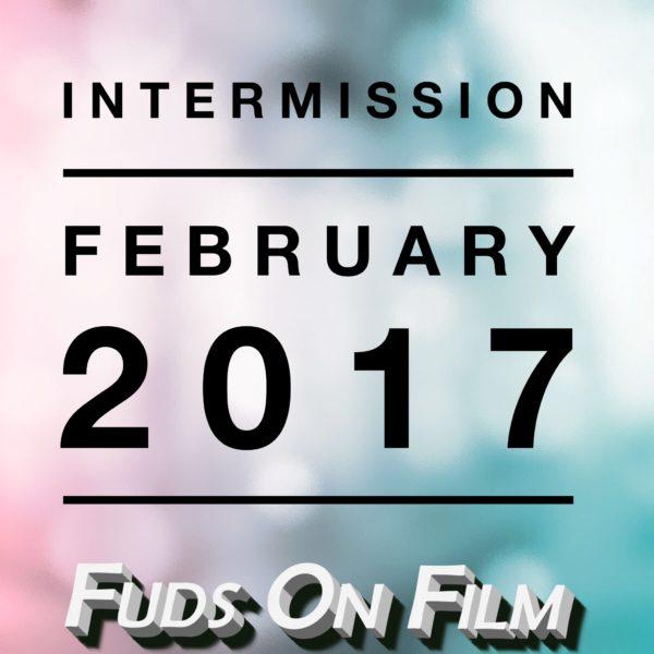 IntermissionFeb2017