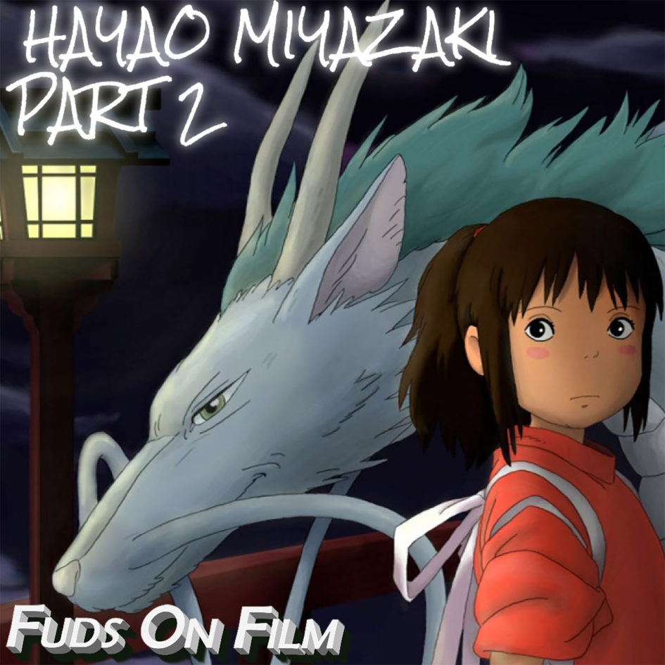 Miyazaki part2