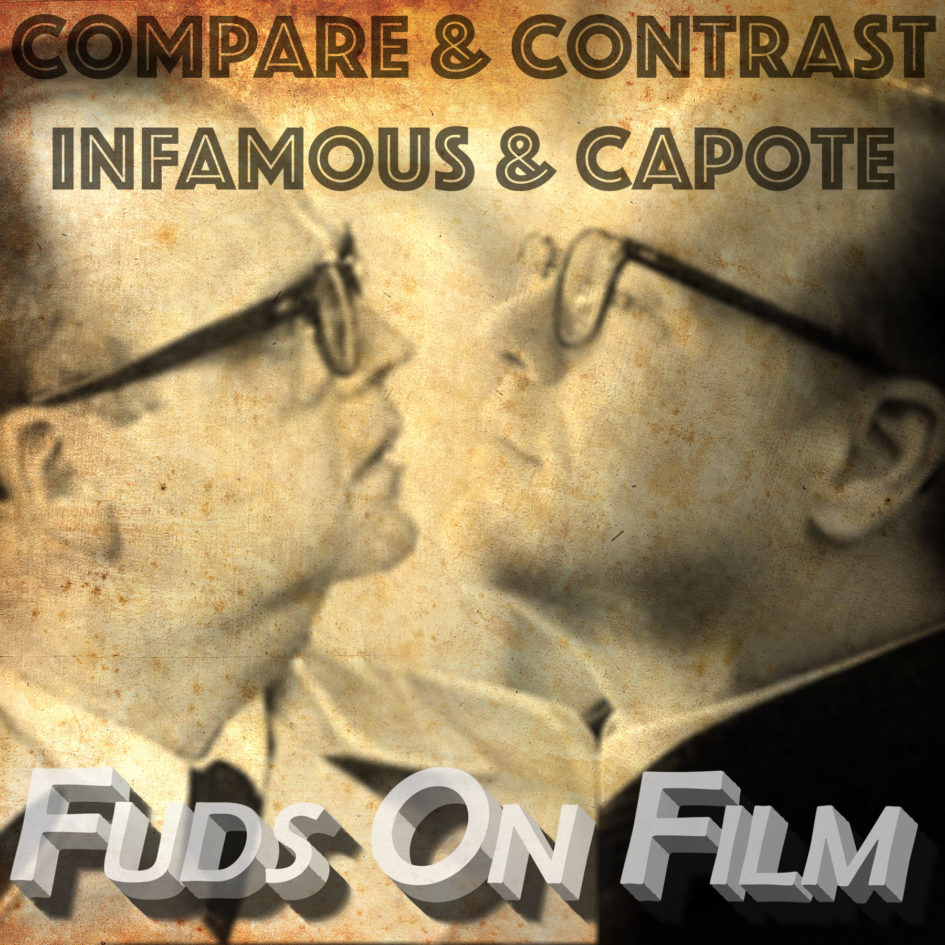 infamous-capote