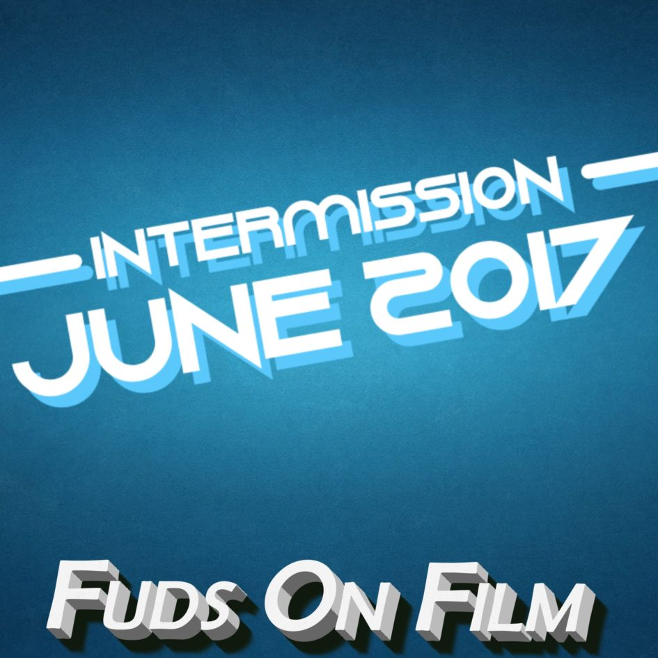 Intermission June 2017