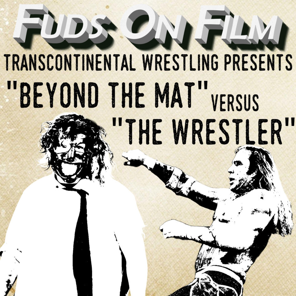 wrestler-beyond-the-mat