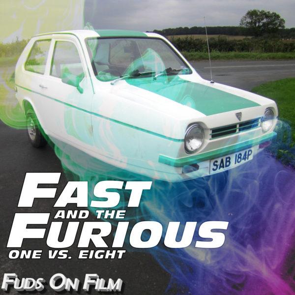 FastFurious