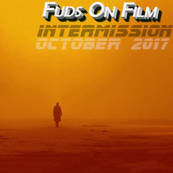 Intermission October 2017