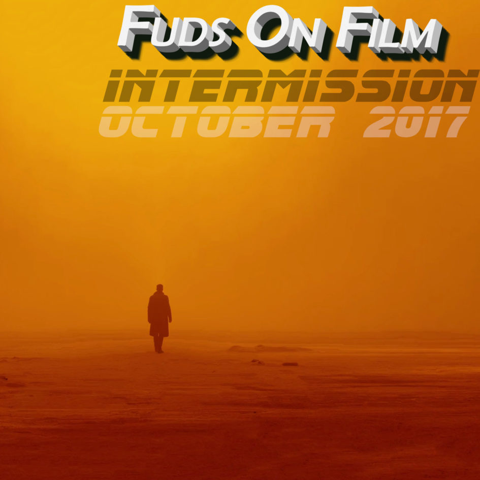 Intermission October 2017