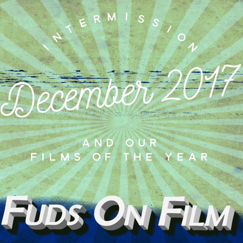 films of the year 2017