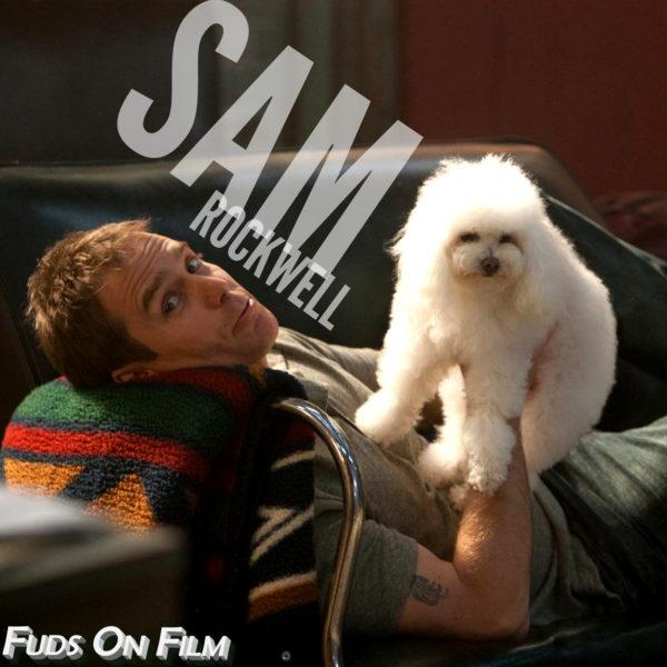 sam-rockwell-sq