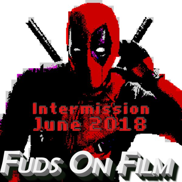 Intermission June 2018