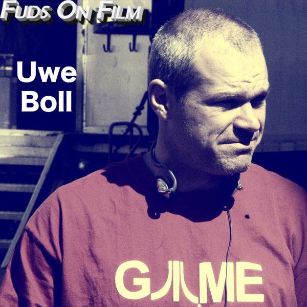 Uwe-Boll