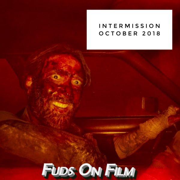 Int-Oct-2018
